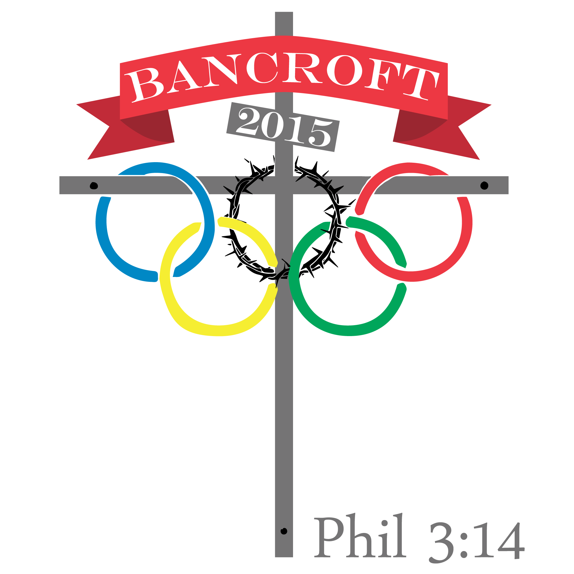 Missions clipart church officer. Olympics bancroft of god