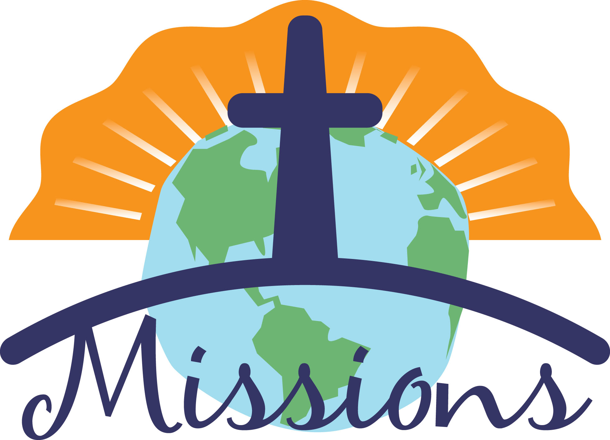 Missions clipart presbyterian. Church brotherhood cliparts free