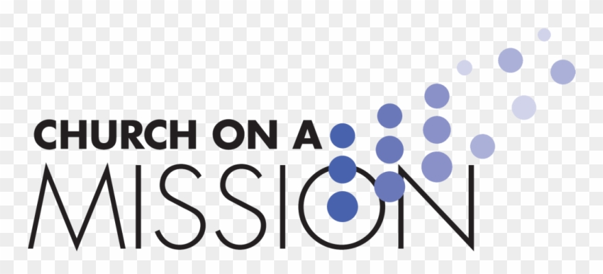 Missions clipart church outreach. Mission graphic design png