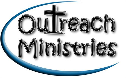 Missions clipart church outreach. Free christian cliparts download