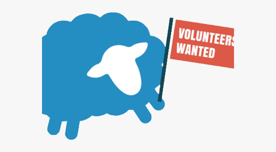 Volunteering clipart church volunteer. Mission needed catholic