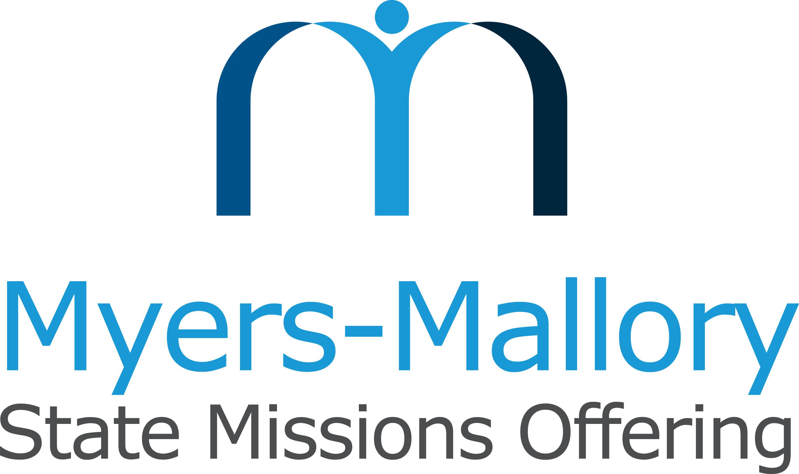 Resources myers mallory state. Missions clipart common goal