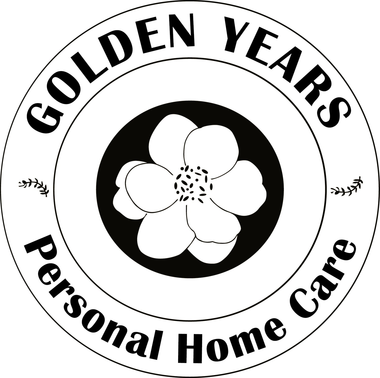 Missions clipart common goal. Mission golden years