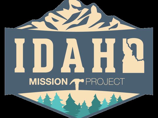 Missions clipart community leader. Mission x dumielauxepices net