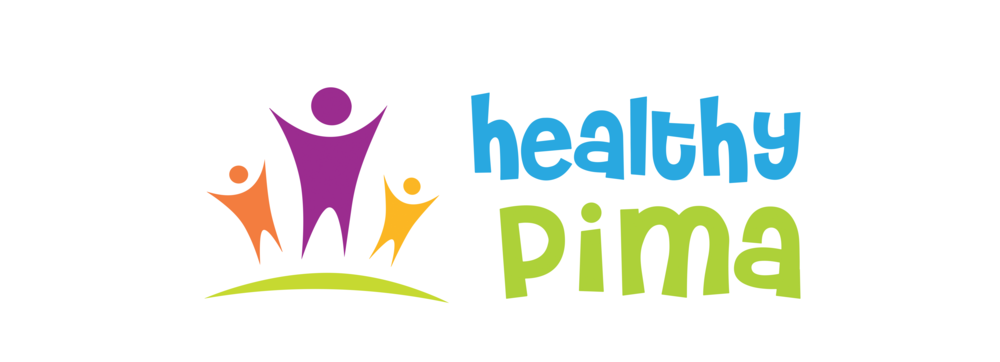 Why be involved healthy. Missions clipart community resource