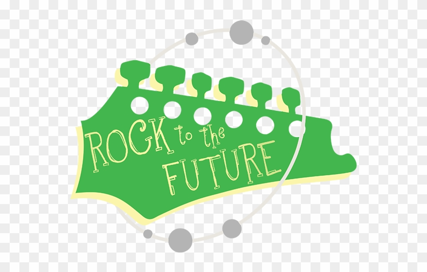 Mission rock to the. Missions clipart community resource