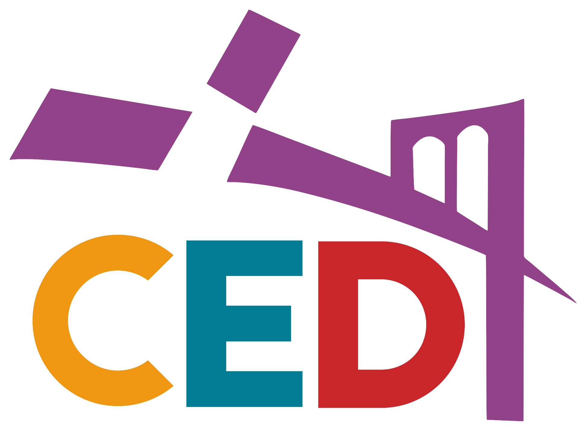 Missions clipart community resource. Cedi empowerment and development
