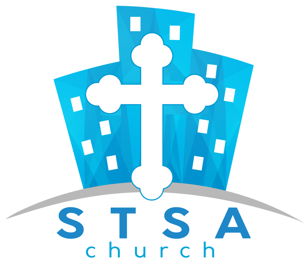 Stsa who we are. Missions clipart coptic