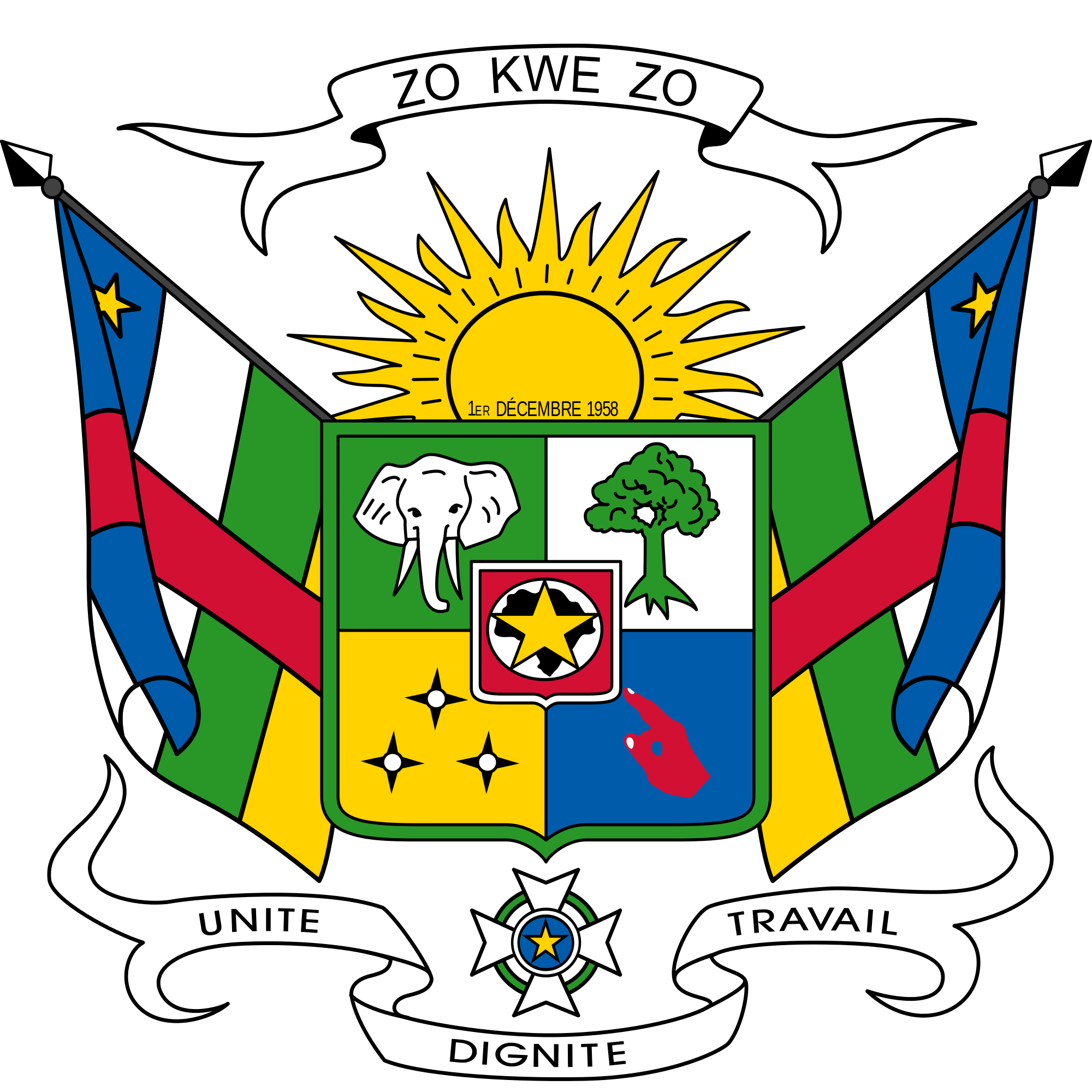 Missions clipart country flag. Https upload wikimedia org