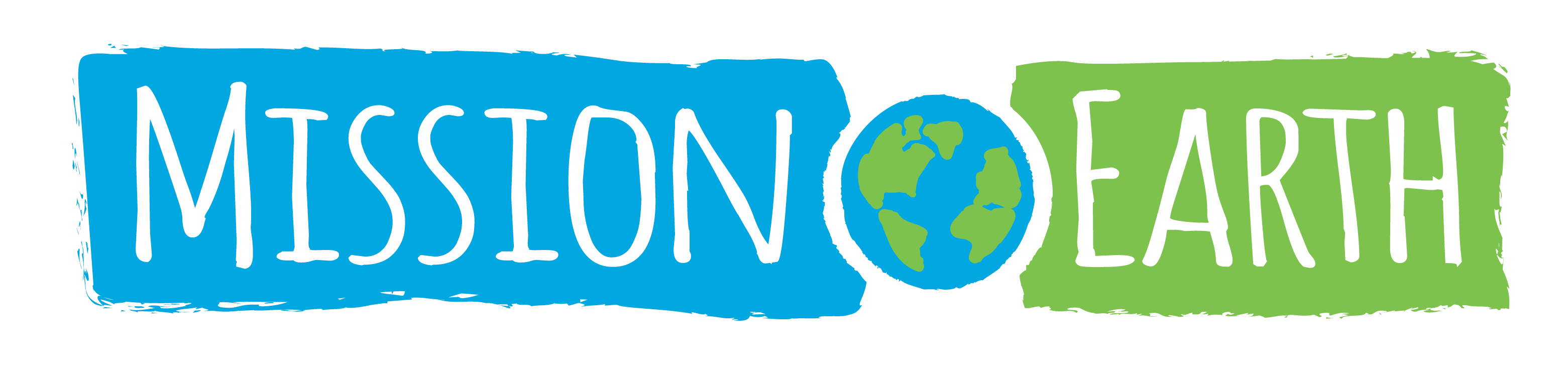 Vision clipart mision. Mission earth creation free