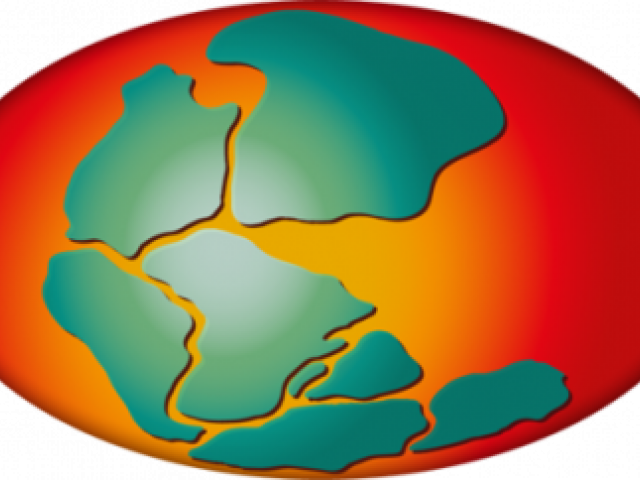 Missions clipart creation earth. Mission x dumielauxepices net