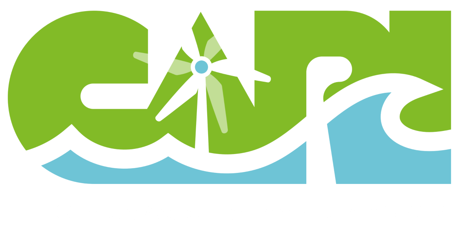 Climate action ri about. Missions clipart dependency