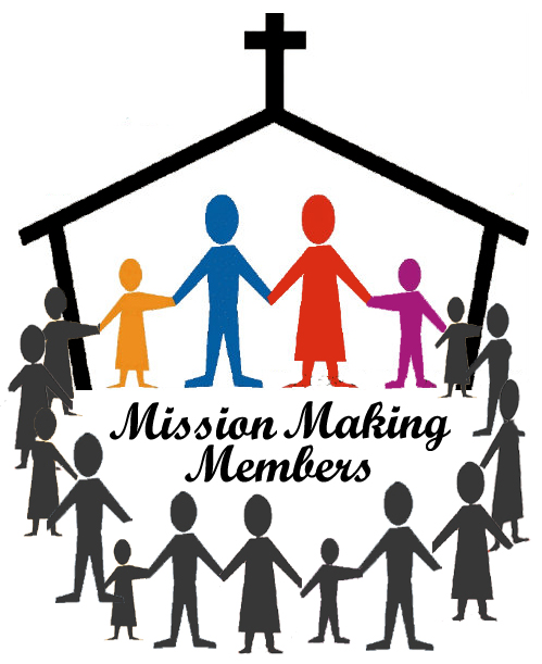 Day of illinois south. Missions clipart discipleship
