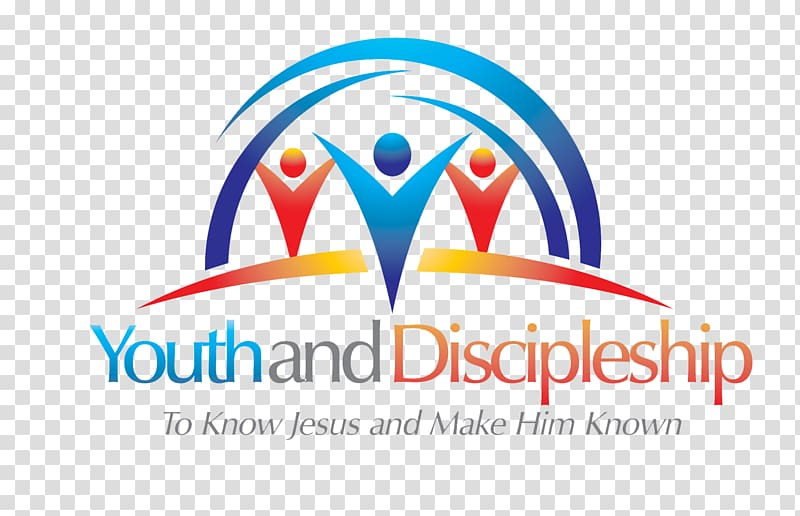 Youth disciple church of. Missions clipart god