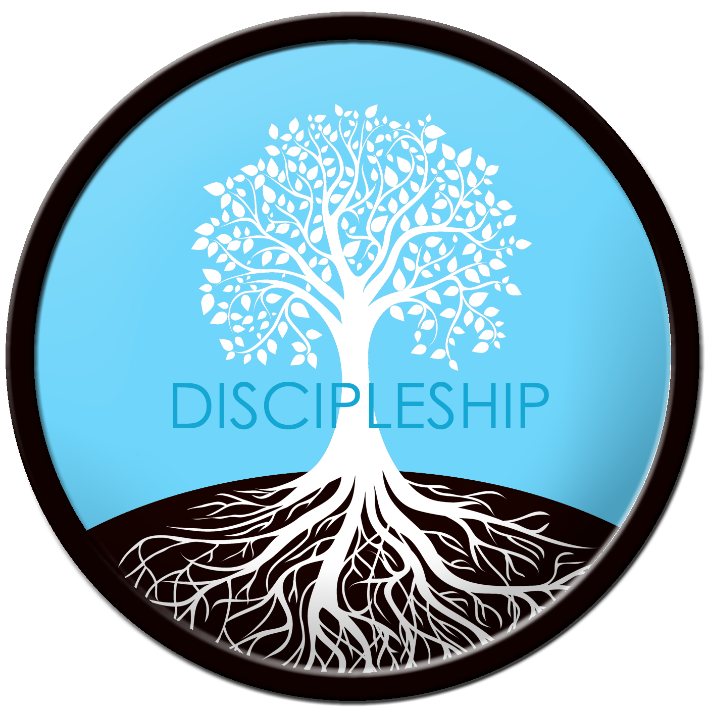 Simple click here. Missions clipart discipleship