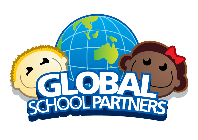 Our mission and vision. Missions clipart education global
