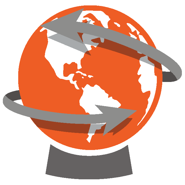 Trade mic international consulting. Missions clipart business mission