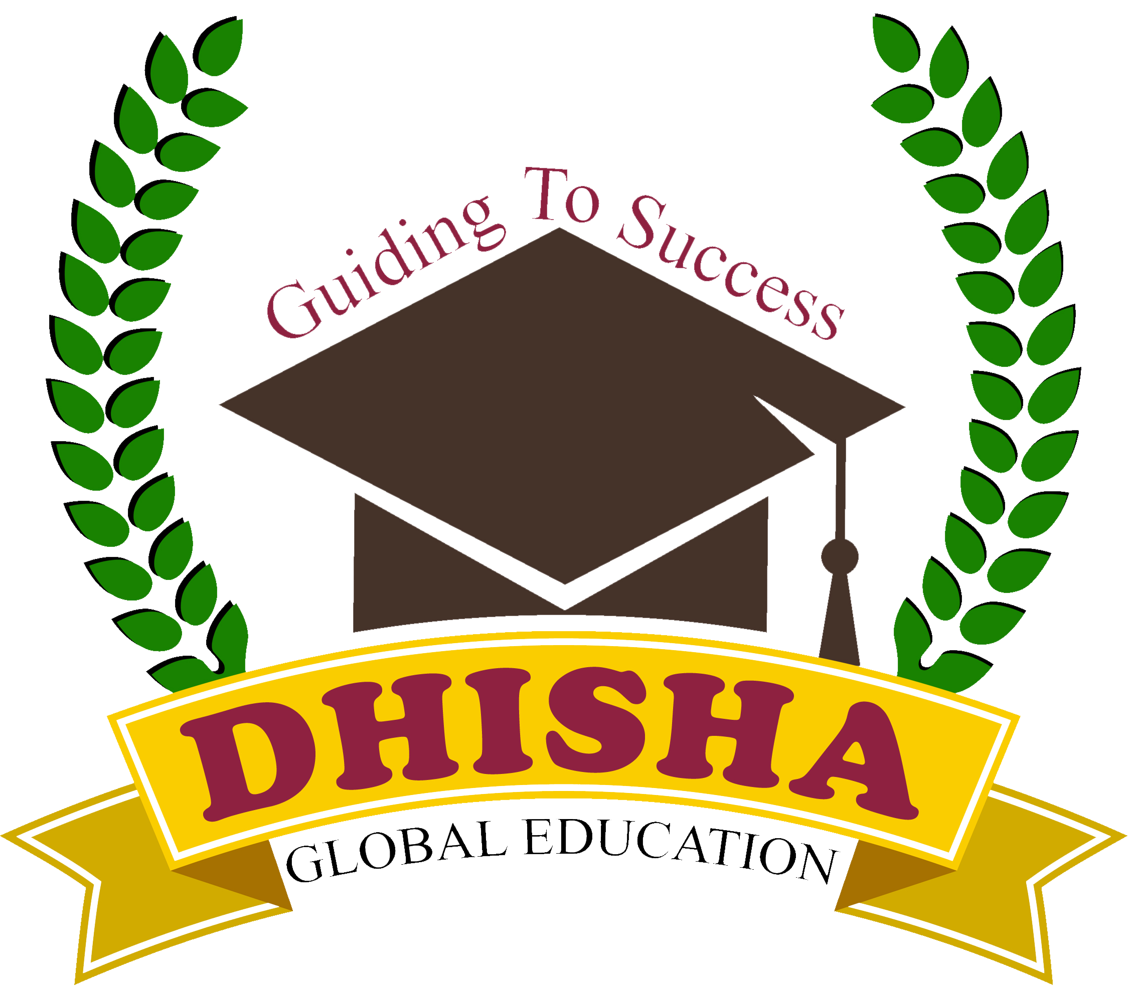Missions clipart education global. Dhisha services