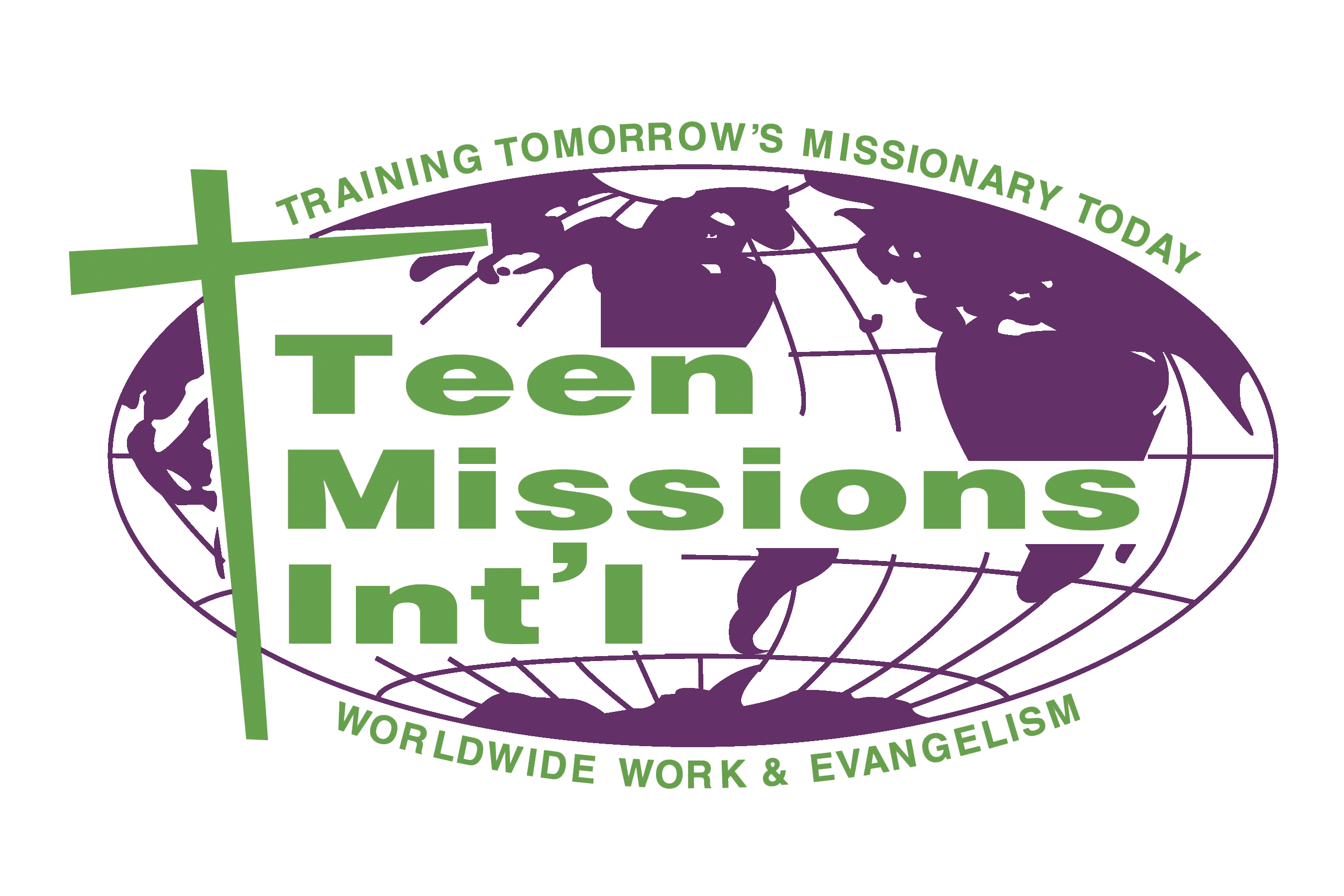 International missions . Mission clipart foreign