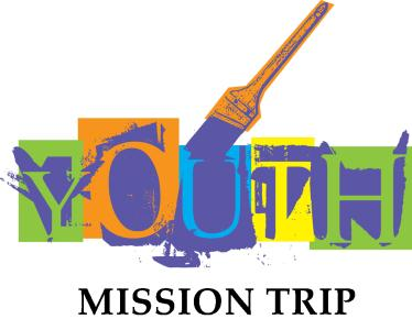 Free mission download clip. Missions clipart fundraiser
