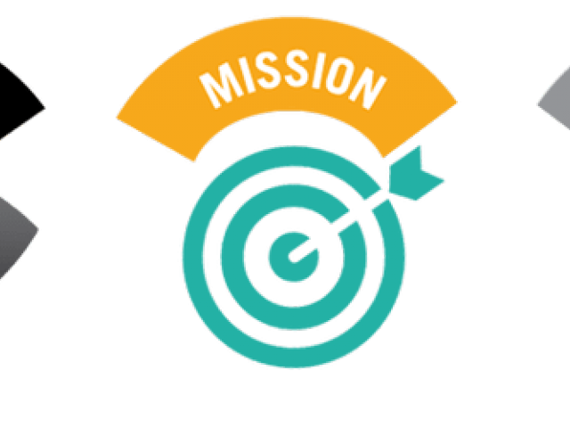 Missions clipart future vision. Free goal mission download