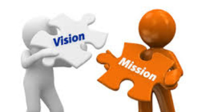 Mission beliefs expectations laurens. Vision clipart corporate vision