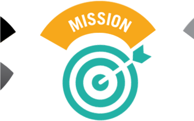 Download mission statement . Missions clipart goal objective