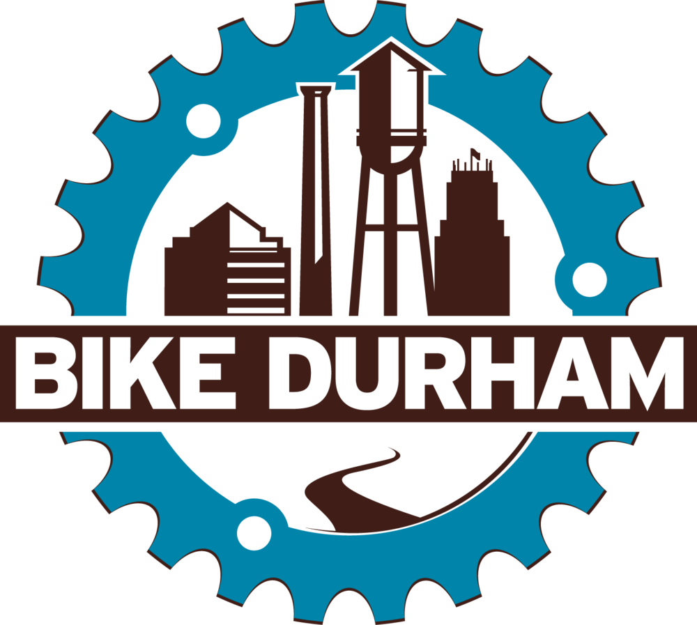 Mission bike durham . Missions clipart shared vision