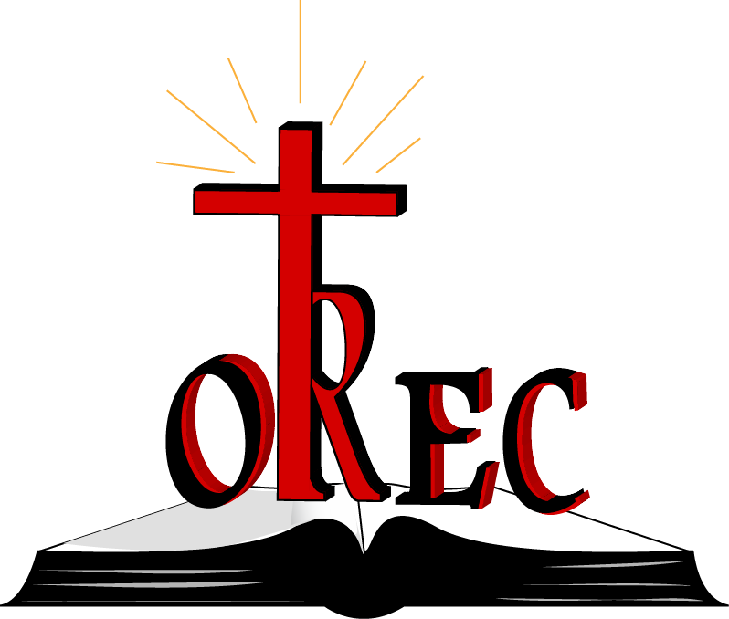 Oromo resurrection evangelical church. Missions clipart great commission