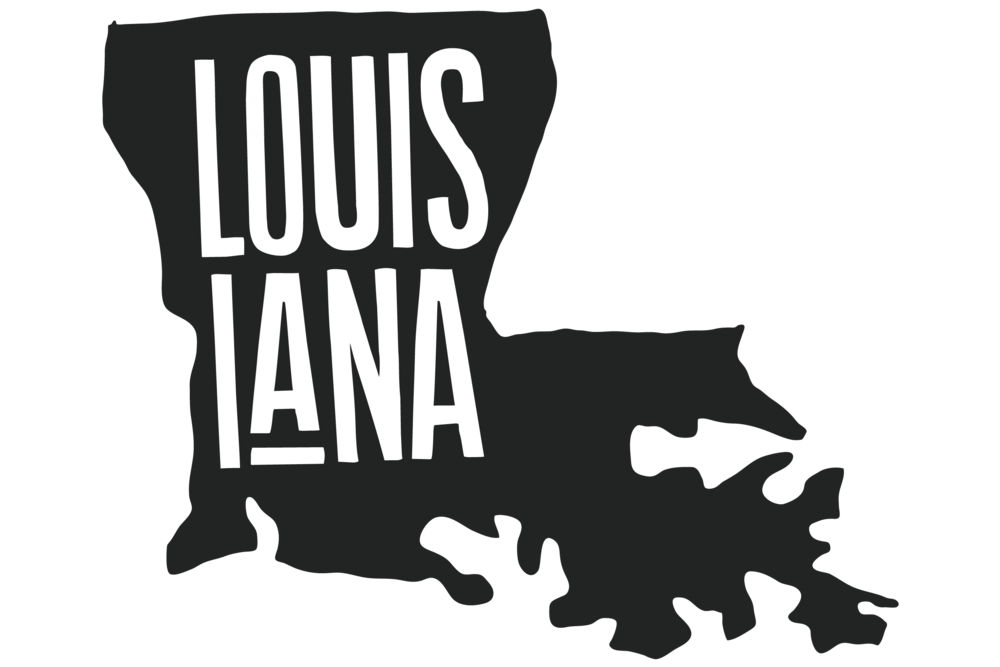 Cross church louisianapng. Missions clipart great commission