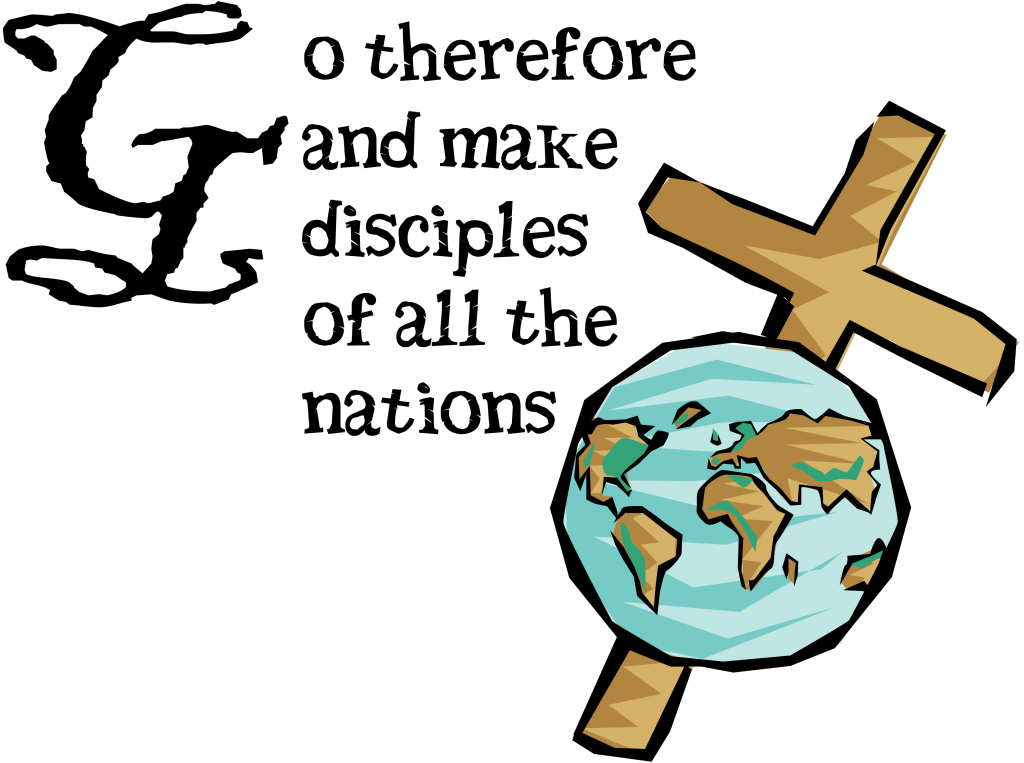Missions clipart great commission. Index of hp wordpress