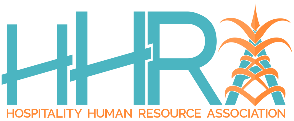 Hhra colorado . Missions clipart hr person