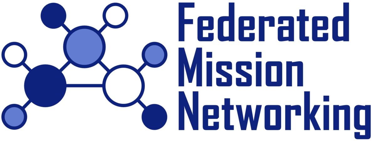 Missions clipart industry profile. Federated mission networking wikipedia