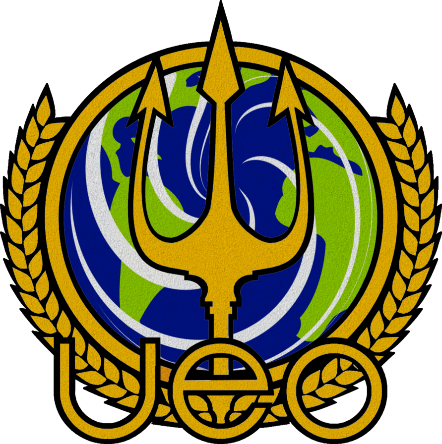 What do you guys. Missions clipart international flag