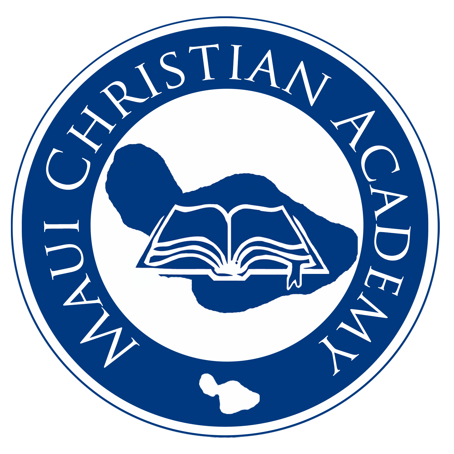 Mission maui christian academy. Missions clipart service project