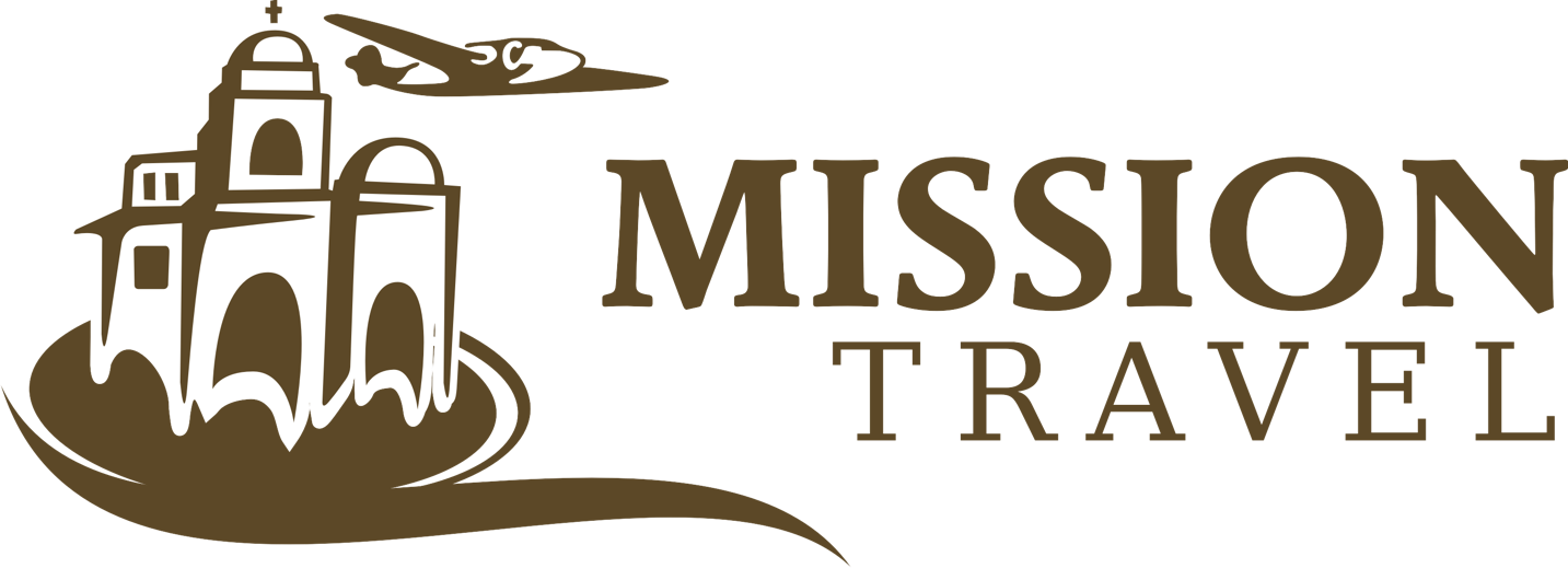 Travel missionary trip airfare. Missions clipart mission conference
