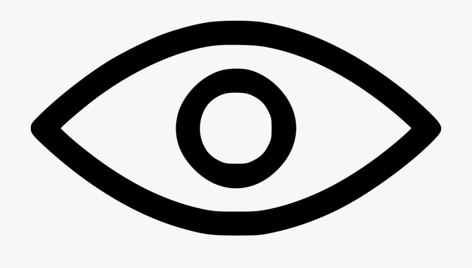 Vision clipart clip art. Kisspng computer icons mission