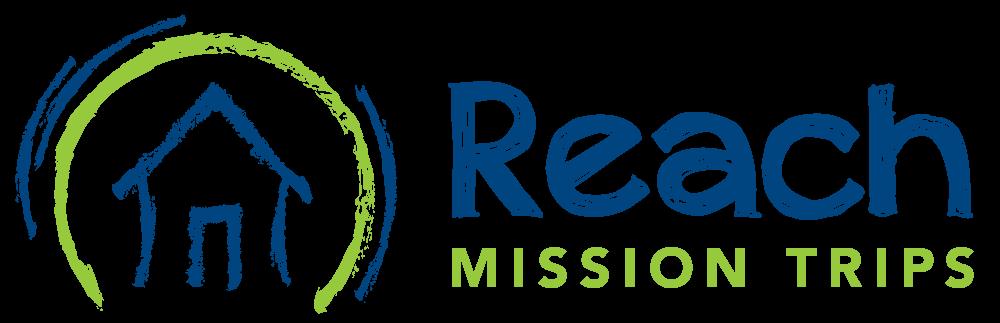 Mission clipart mission trip. Clip art reach trips