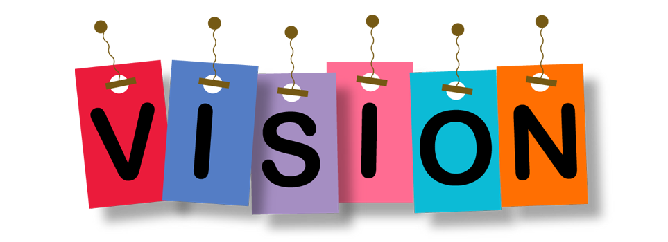 Vision clipart business vision. Appspro tech we are