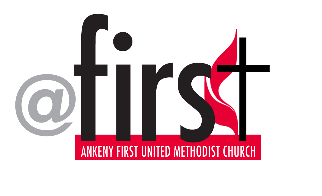 Mission clipart old church. Ankeny first united methodist