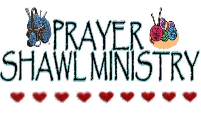 Missions clipart prayer shawl. Ministry pender united methodist