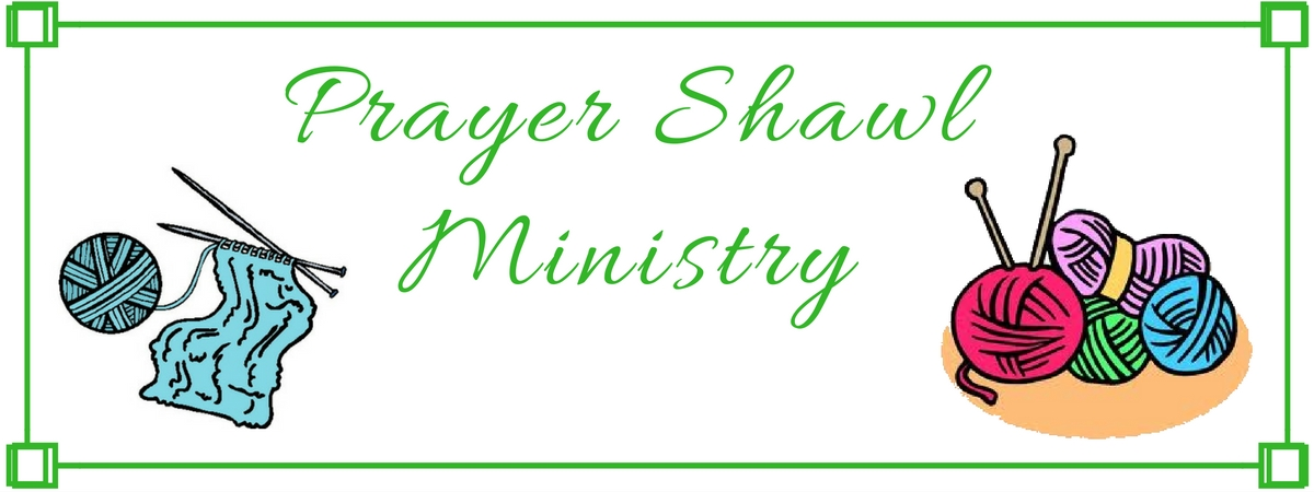Ministry . Missions clipart prayer shawl