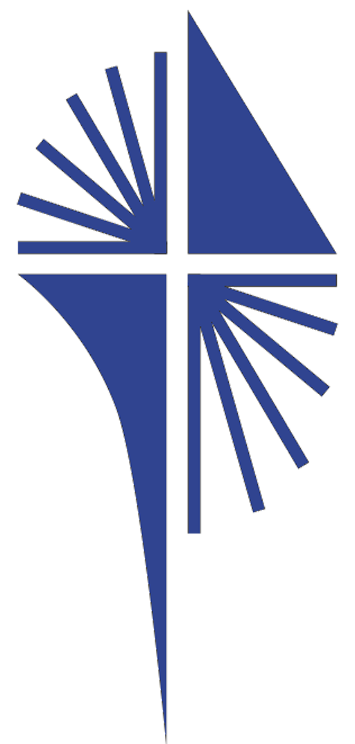 Missions clipart presbyterian. Conference trinity church