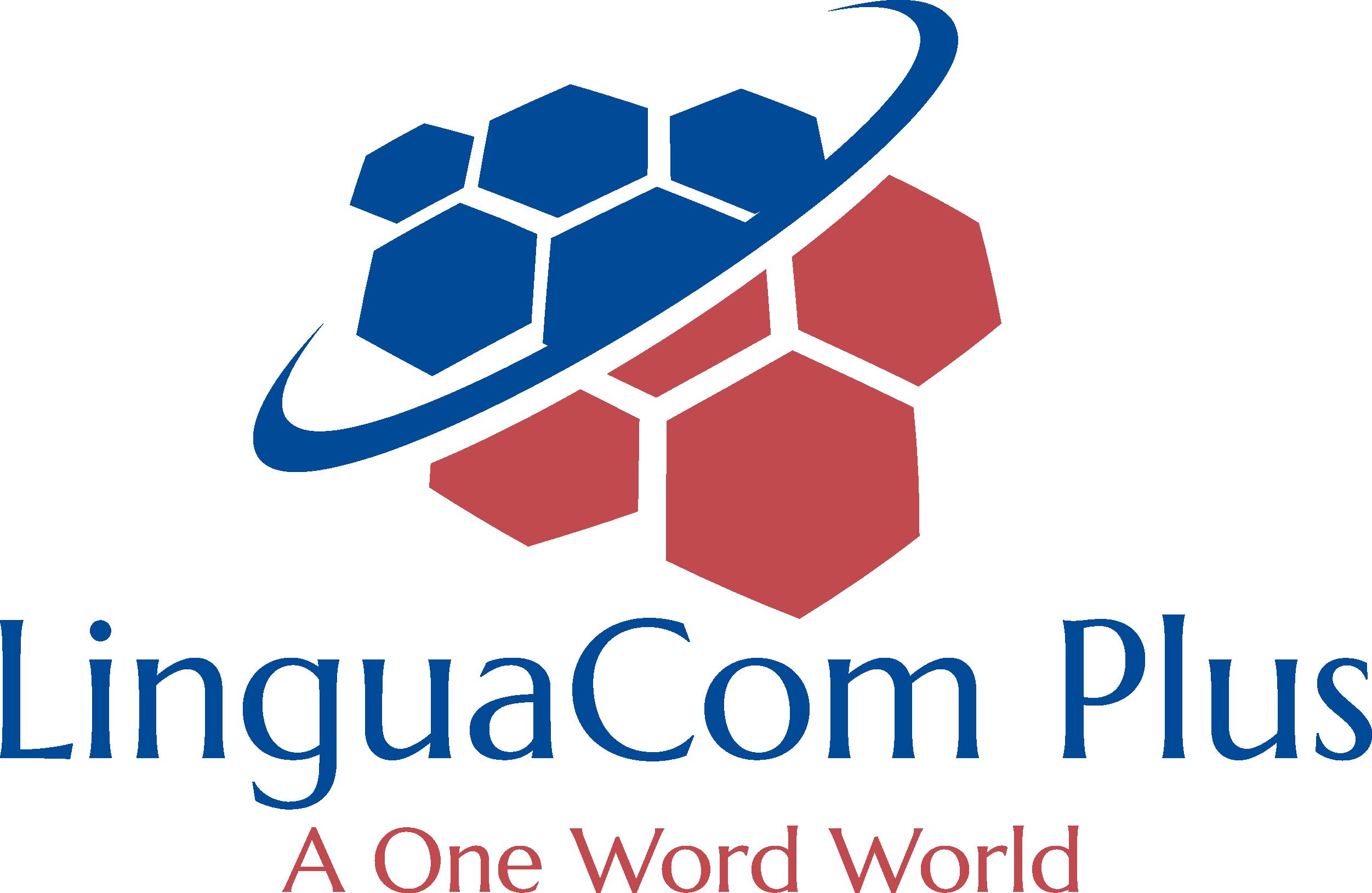 The mission linguacom plus. Vision clipart company vision
