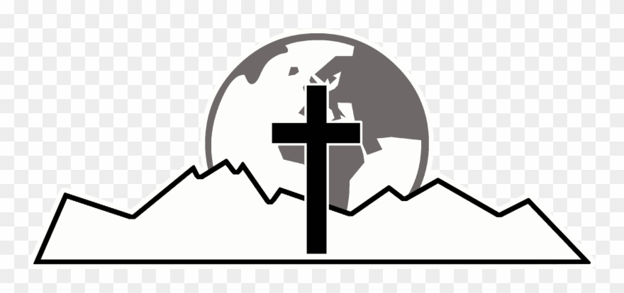 Missions clipart protestant church. Mission t unplug the