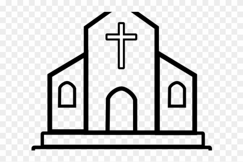 Free mission construction download. Missions clipart protestant church