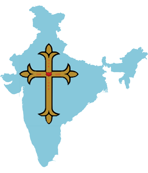 Missions clipart protestant church. Of south india wikiwand