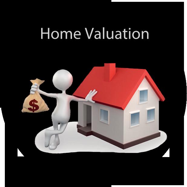 Greater real estate home. Phoenix clipart arabian