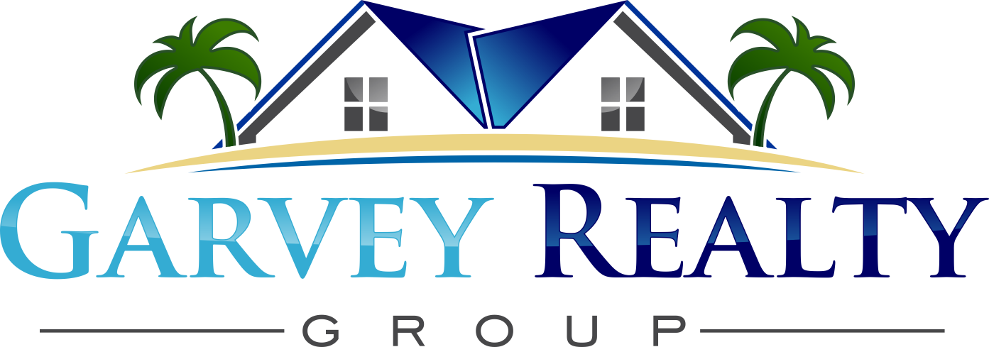Mvp realty . Missions clipart real estate