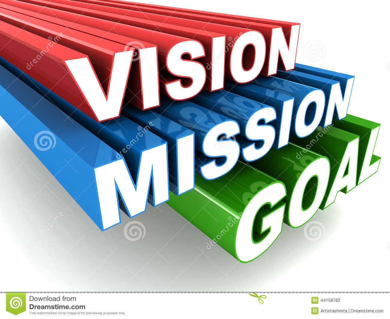 Missions clipart mission vision. Clip art free panda